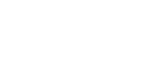 Energetychni systemy Ltd