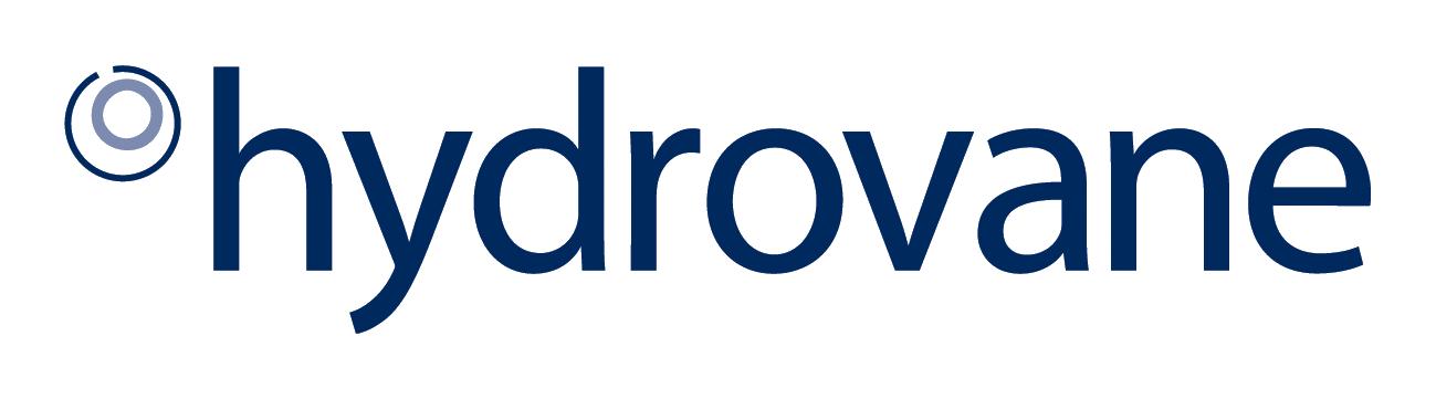 logo_hydrovane